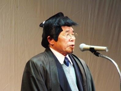 Setouchi Triennale 2013 Closing Ceremony -12