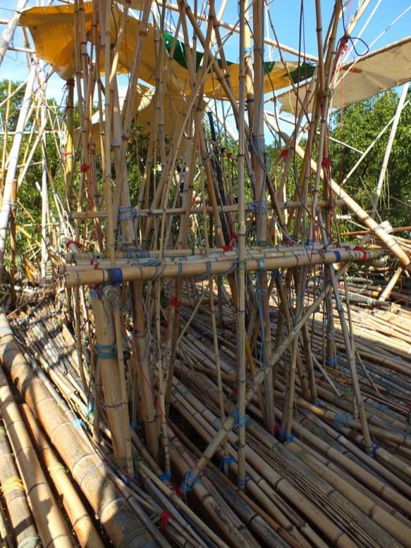 Big Bambu - Teshima - 20