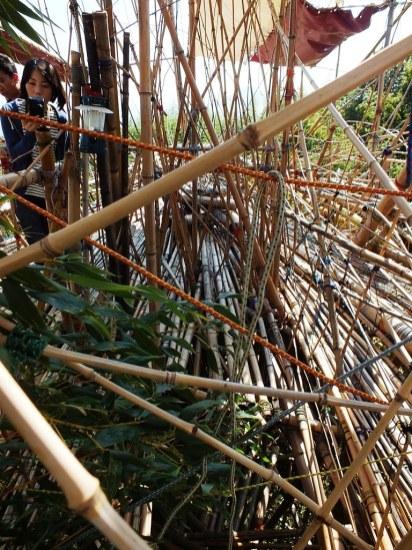 Big Bambu - Teshima - 27
