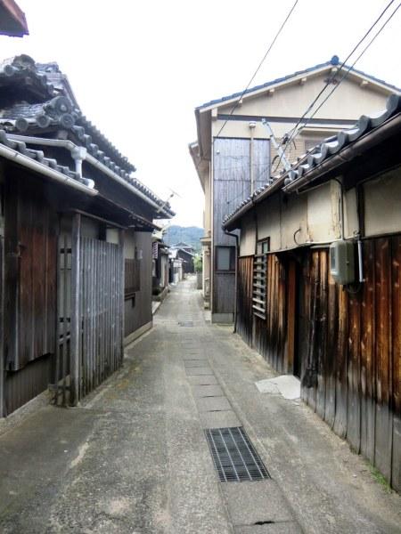 Teshima Ieura - Street - 3