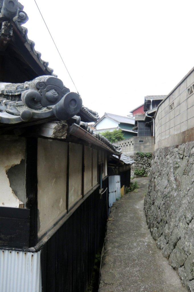Ibukijima - 25
