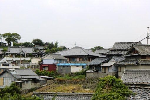 Ibukijima - 26