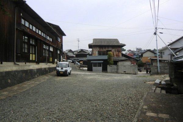 Ibukijima - 6