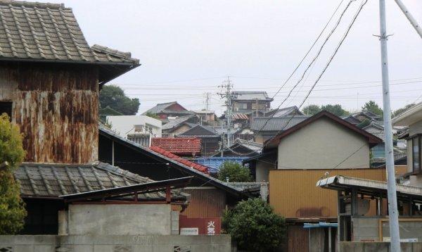 Ibukijima - 7