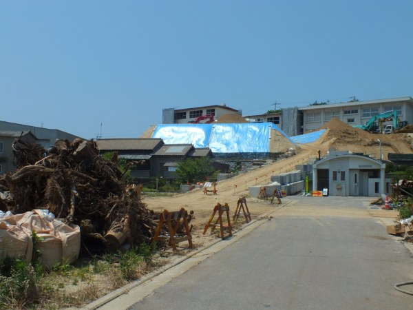 Ogijima - June 2014 -11