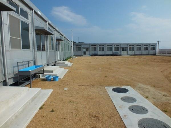 Ogijima - June 2014 -25
