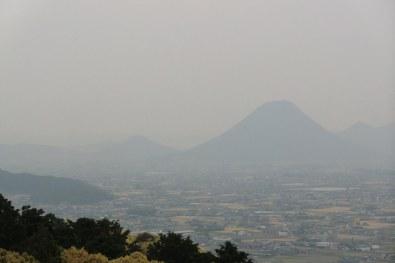 Konpirasan - Main Shrine - 16