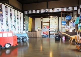 Onba Factory - Sept 2014 - 9