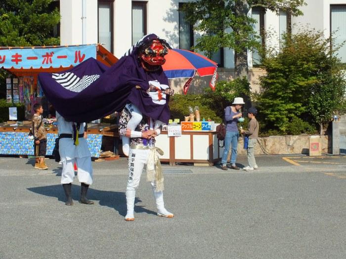 Uchinomi Matsuri - Shodoshima - 28