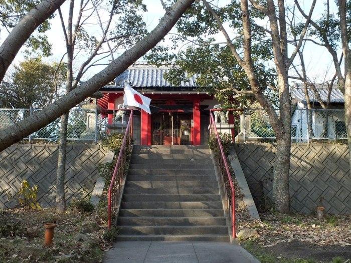 Yashima Northern Tip - 4