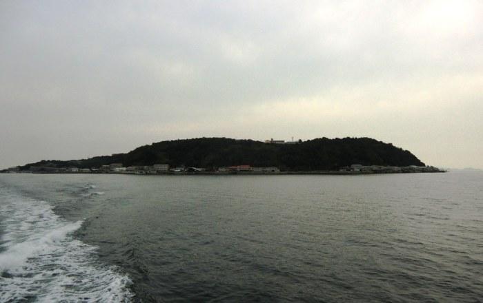 Ibukijima in June - 25