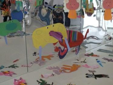 Dream Friends Gallery - 3