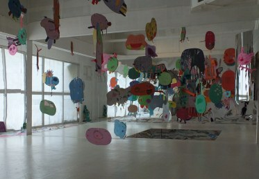 Dream Friends Gallery - 4