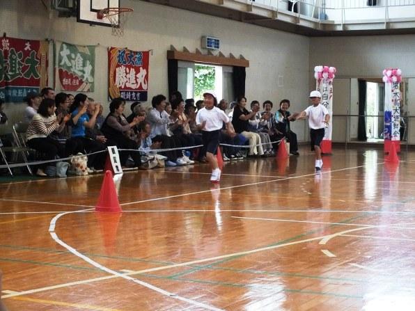 Undokai Ogijima 2015 - 03