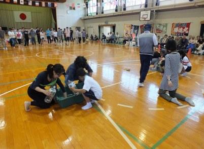 Undokai Ogijima 2015 - 18