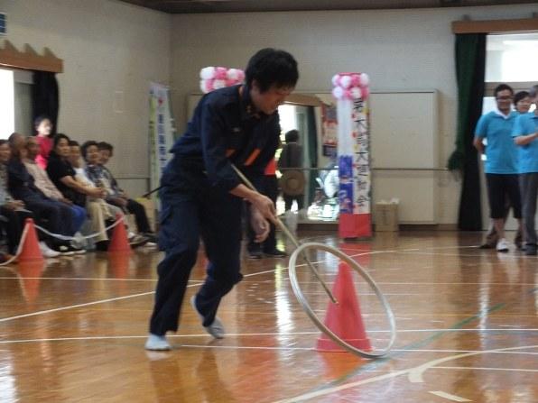 Undokai Ogijima 2015 - 20