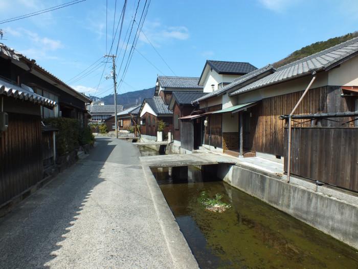 21 - Umaki - Shodoshima
