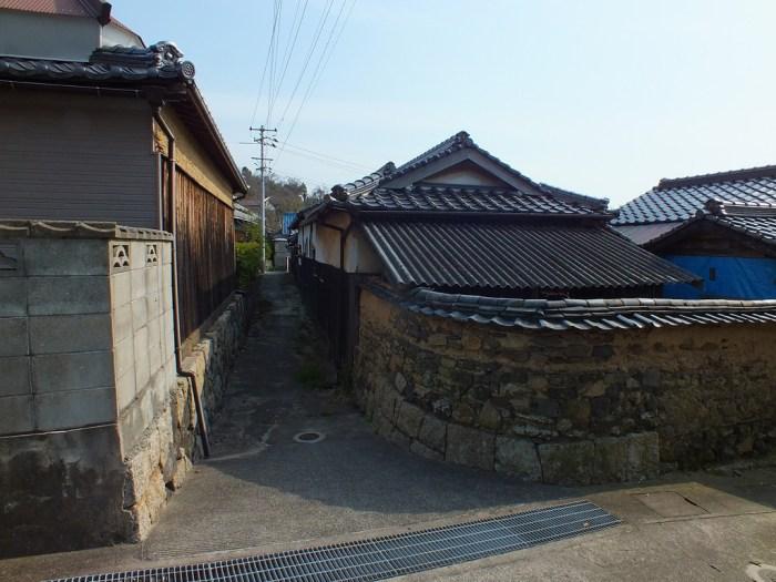 17 - Ko on Teshima