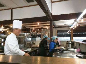 8 - Shima Kitchen