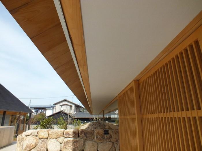35 - Naoshima Hall - Hiroshi Sambuichi