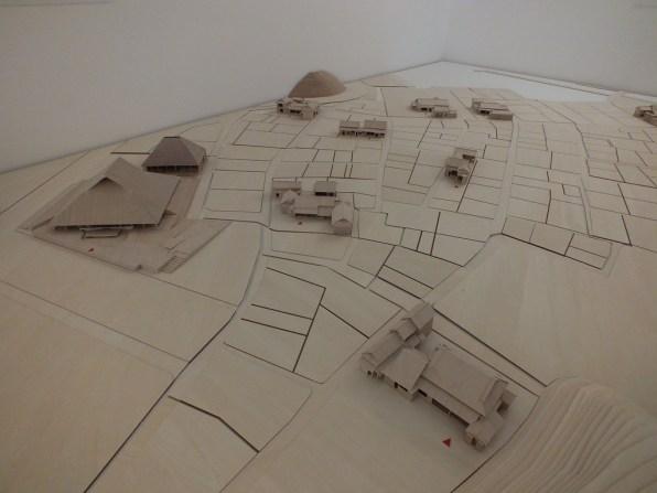 43 - The Naoshima Plan - Hiroshi Sambuichi