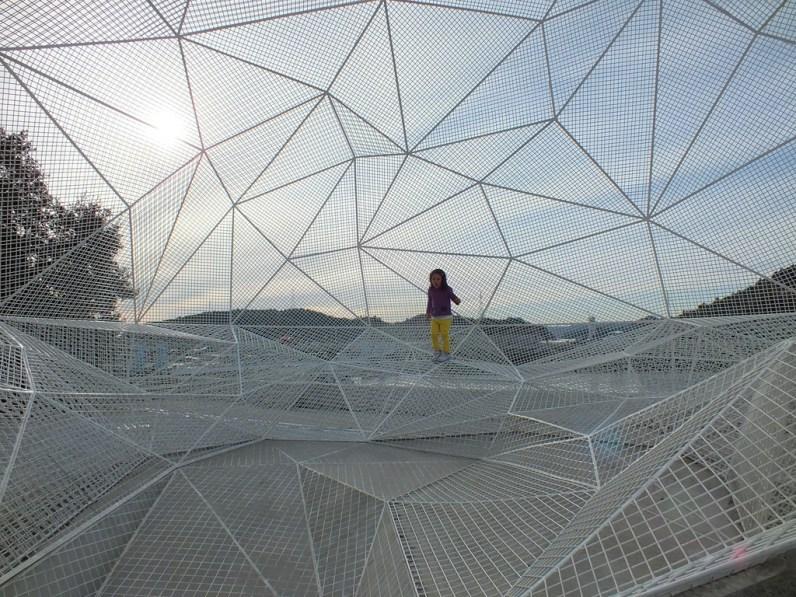 52 - Naoshima Pavilion - Sou Fujimoto