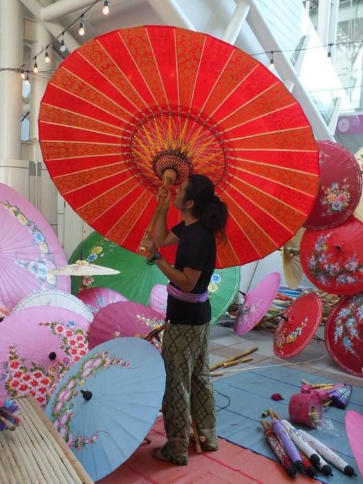 Thai Factory Market - Setouchi Asia Village - 10