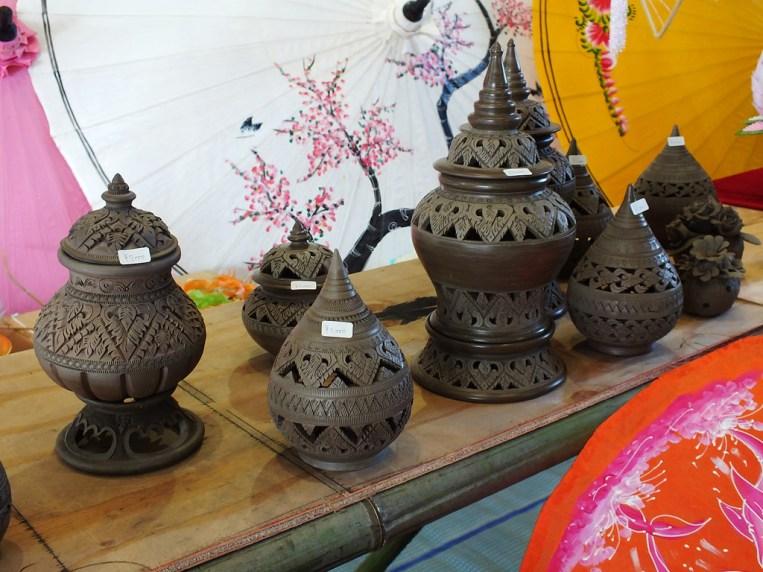Thai Factory Market - Setouchi Asia Village - 38