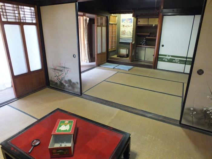 1-shodoshima-kukuruhime-garden