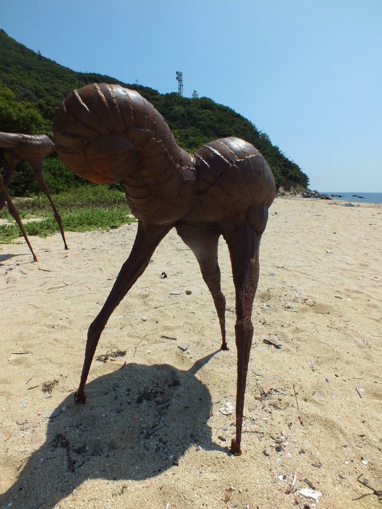 12-shodoshima-this-sculpture-has-a-life-of-ten-thousand-years-and-in-the-span-of-a-mans-life-moves-about-ten-meters