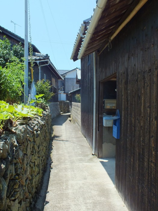 23-shodoshima-konoura