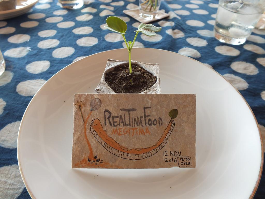 Real Food Restaurant Telkwa