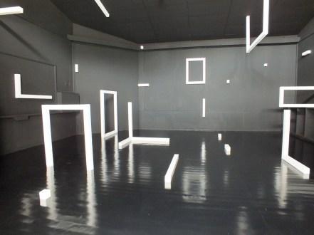 awashima-setouchi-triennale-2016-18
