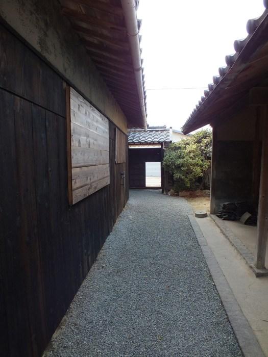 stories-house-on-shodoshima-3
