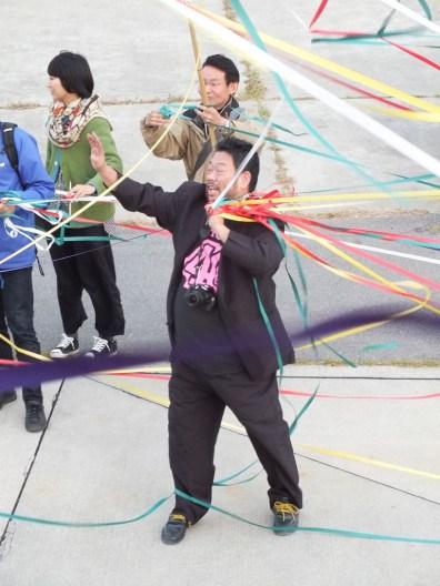 setouchi-triennale-2016-closing-ceremony-12