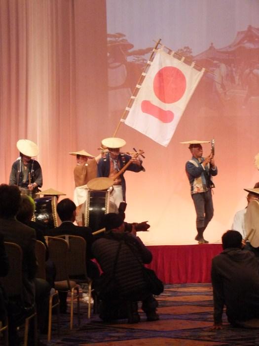 setouchi-triennale-2016-closing-ceremony-39