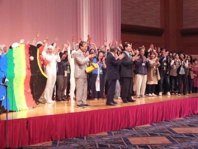 setouchi-triennale-2016-closing-ceremony-41