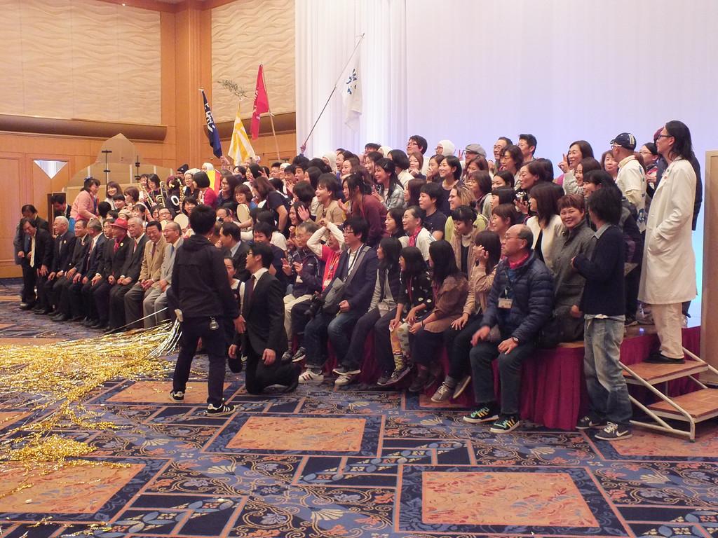 setouchi-triennale-2016-closing-ceremony-43