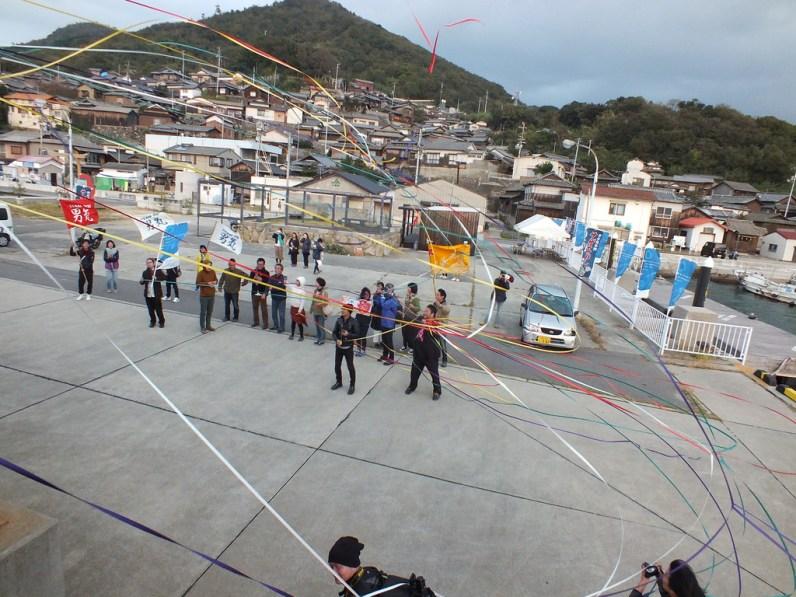 setouchi-triennale-2016-closing-ceremony-6