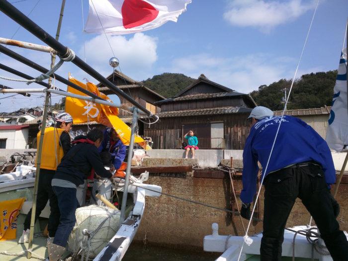 team-ogi-boat-dance-and-shishimai-fall-2016-16