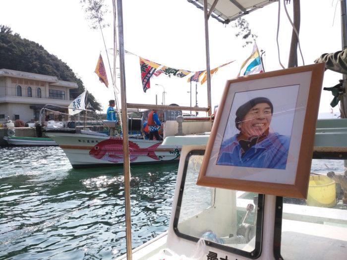 team-ogi-boat-dance-and-shishimai-fall-2016-18