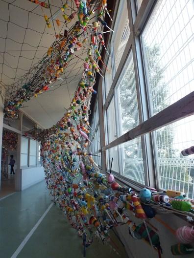 Ibukijima - Setouchi Triennale 2016 - 11