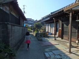 Ibukijima - Setouchi Triennale 2016 - 33