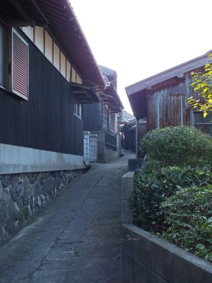 Ibukijima - Setouchi Triennale 2016 - 39