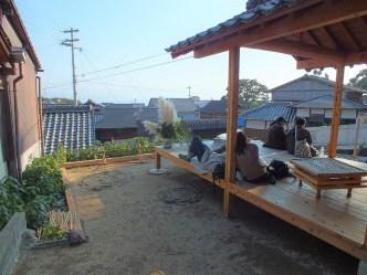 Ibukijima - Setouchi Triennale 2016 - 65