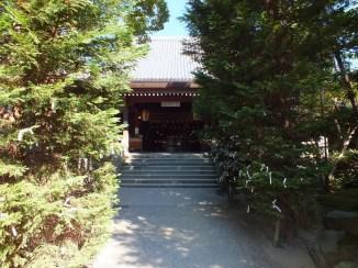 Ryozen-ji - 11