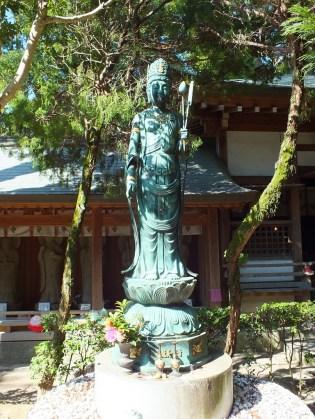 Ryozen-ji - 13