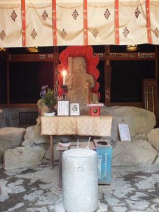 Ryozen-ji - 14