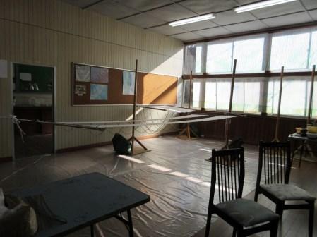 Awashima Artist Village - 26