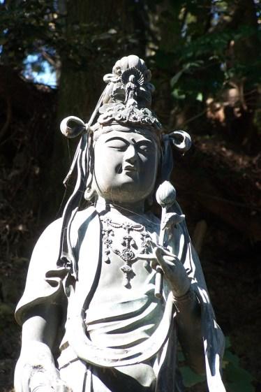 Gokuraku-ji - 7
